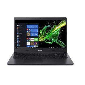 لپ تاپ ایسر مدل Acer Aspire A315-57G-301V-C i3 1005G1-12GB-1TB-2G -ایبو کالا