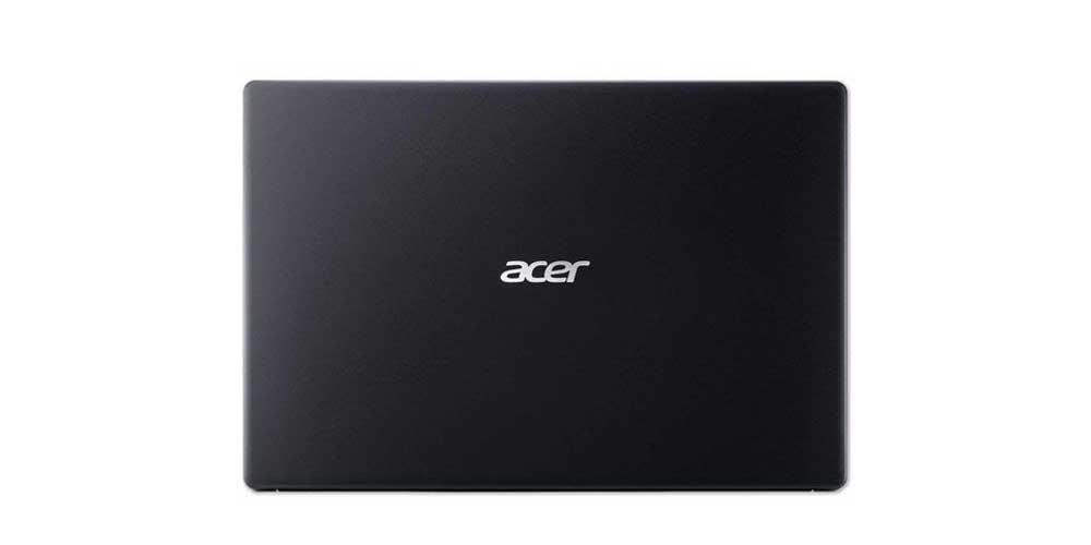 لپ تاپ ایسر مدل Acer Aspire3 A315-42-R42H-C Ryzen7 3700U -8GB-1TB+256GB -ایبوکالا