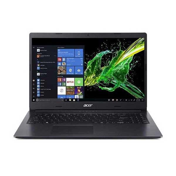 لپ تاپ ایسر مدل Acer Aspire3 A315-42-R42H-C Ryzen7 3700U -8GB-1TB+256GB -ایبو کالا