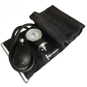 فشارسنج عقربه ای ولکس WELLEX همراه با گوشی پزشکی -ایبو کالا