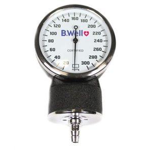 فشارسنج BWELL WM 62 S با گوشی پزشکی -ایبو کالا