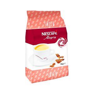 قهوه آلگریا یک کیلوگرم - ایبو کالا.jpg