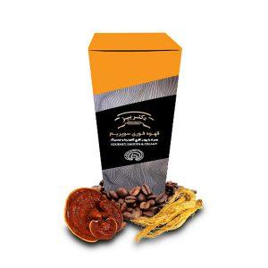 قهوه لاته گانودرما دکتر بیز - ایبو کالا.jpg