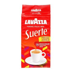 قهوه لاوازا مدل سورته 250 گرم - ایبو کالا.jpg