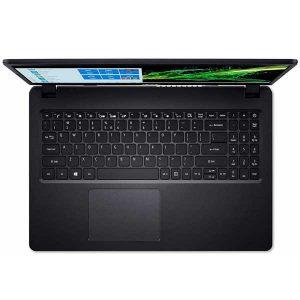 لپ تاپ ایسر مدل Acer Aspire3 A315-42-R6P3-A 3500U-8GB-1TB+128SSD -ایبو کالا