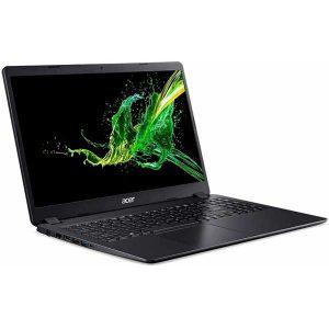 لپ تاپ ایسر مدل Acer Aspire3 A315-57G-77K6-A i7 1065G7-8GB-1TB+128SSD-2GB 330 -ایبو کالا