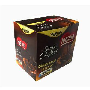 هات چاکلت نستله Nestle بسته 24 عددی - ایبو کالا.jpg