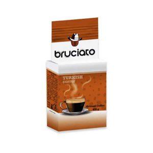 پودر قهوه ترک بروسیاتو ۴۵۰ گرمی - ایبو کالا.jpg