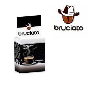 پودر قهوه وکیوم اسپرسو بروسیاتو bruciato وزن 450 گرم - ایبو کالا.jpg