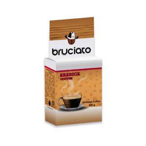 پودر قهوه وکیوم عربیکا 450 گرمی - ایبو کالا.jpg