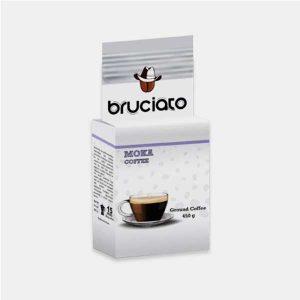پودر قهوه وکیوم موکا 450 گرمی - ایبو کالا.jpg