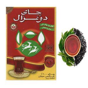 چای سیاه ساده دو غزال 500 گرم - ایبو کالا.jpg