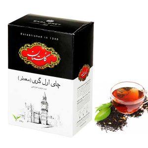 چای سیاه گلستان مدل ارل گری مقدار 500 گرم - ایبو کالا.jpg
