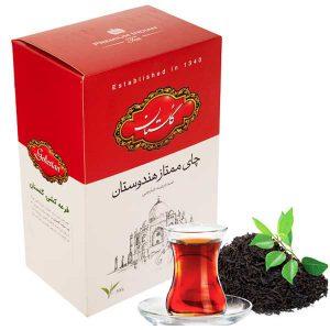 چای سیاه گلستان مدل ممتاز هندوستان 500 گرم - ایبو کالا.jpg