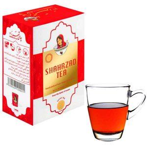 چای شهرزاد کلکته هندوستان 500 گرم - ایبو کالا.jpg