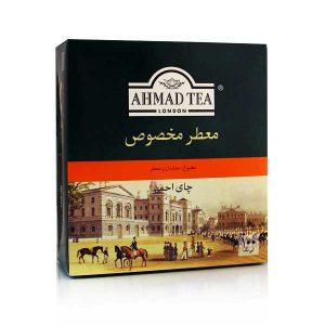 چای کیسه ای احمد معطر مخصوص ۱۰۰ عددی - ایبو کالا.jpg
