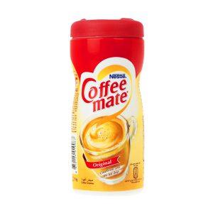 کافی میت نستله Nestle coffee mate وزن 400 گرم - ایبو کالا.jpg